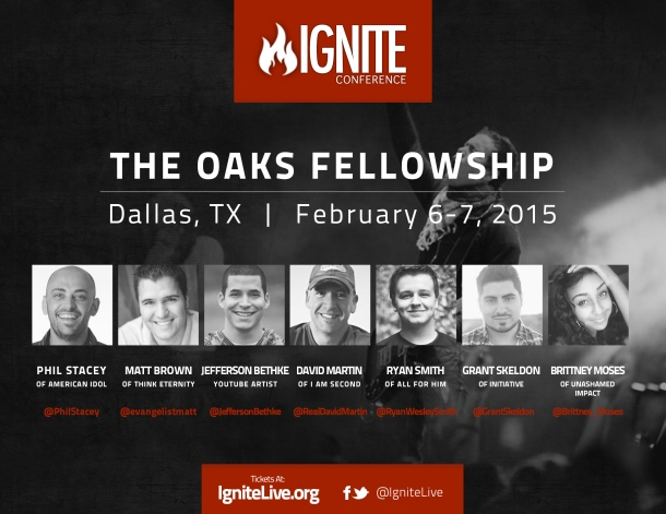 IGNITE-PPT-Dallas-2015