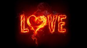 Love-Fire-300x168