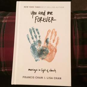 You and Me, Forever: Book #2 of 2015