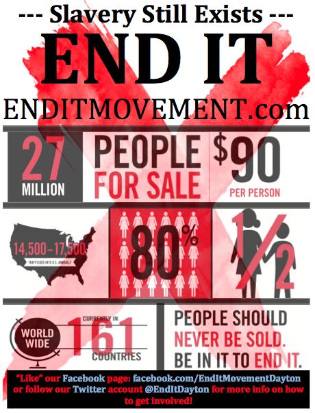 end_it