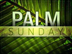 Palm-Sunday-Images