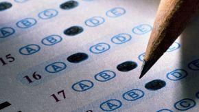 Refusing State Testing: A BiblicalPerspective
