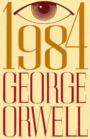 Review: 1984