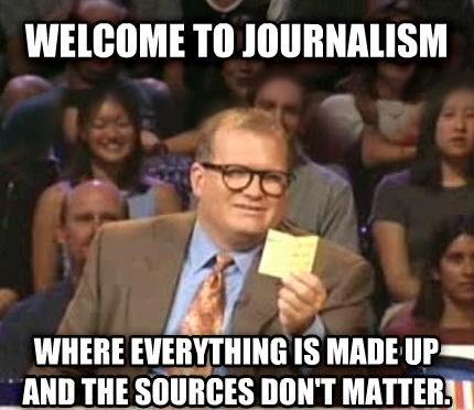drewjournalism