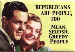 greedy-republicans